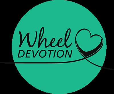 Wheel Devotion